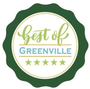 The Pixel Experience The Best of Greenville