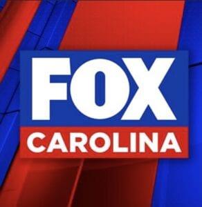 Thee Pixel Experience Fox Carolina 21